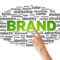 brand awareness flutter works website design